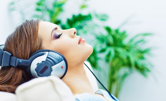 Laudable benefits of meditation music and relaxation