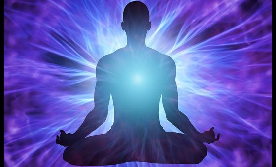 Ways to start your spiritual practice today