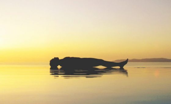 Getting into details of Yoga Nidra to deal with Anxiety